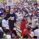 New York-maraton