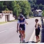 Giro Panorama a pomoc maminky