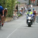 City TT K.Vary 09