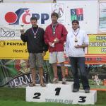 KV pohár v TT 2010