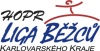 Běh s Kynšperským zajícem @ Kynšperk