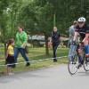 Michal_bike2