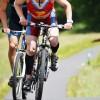 triatlon2015082