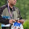 triatlon2015159