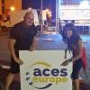 ACES_europa
