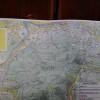 mapa_bloud