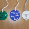 medaile2
