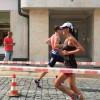 Renata_Melnik1
