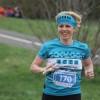 Žatecký půlmaraton 2018