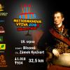 Metternichova výzva @ Březová