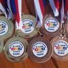5_medaile