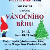 Witte Vánoční běh @ Nejdek