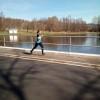 Eva_sindelova