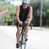 Ironman 70,3 Pula