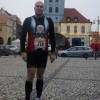 Hopman_Michal